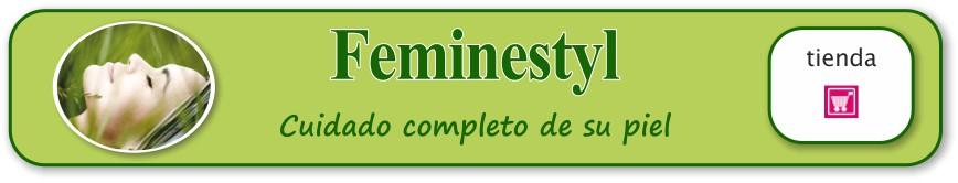 Feminestyl